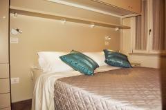 camera-letto-1-copia