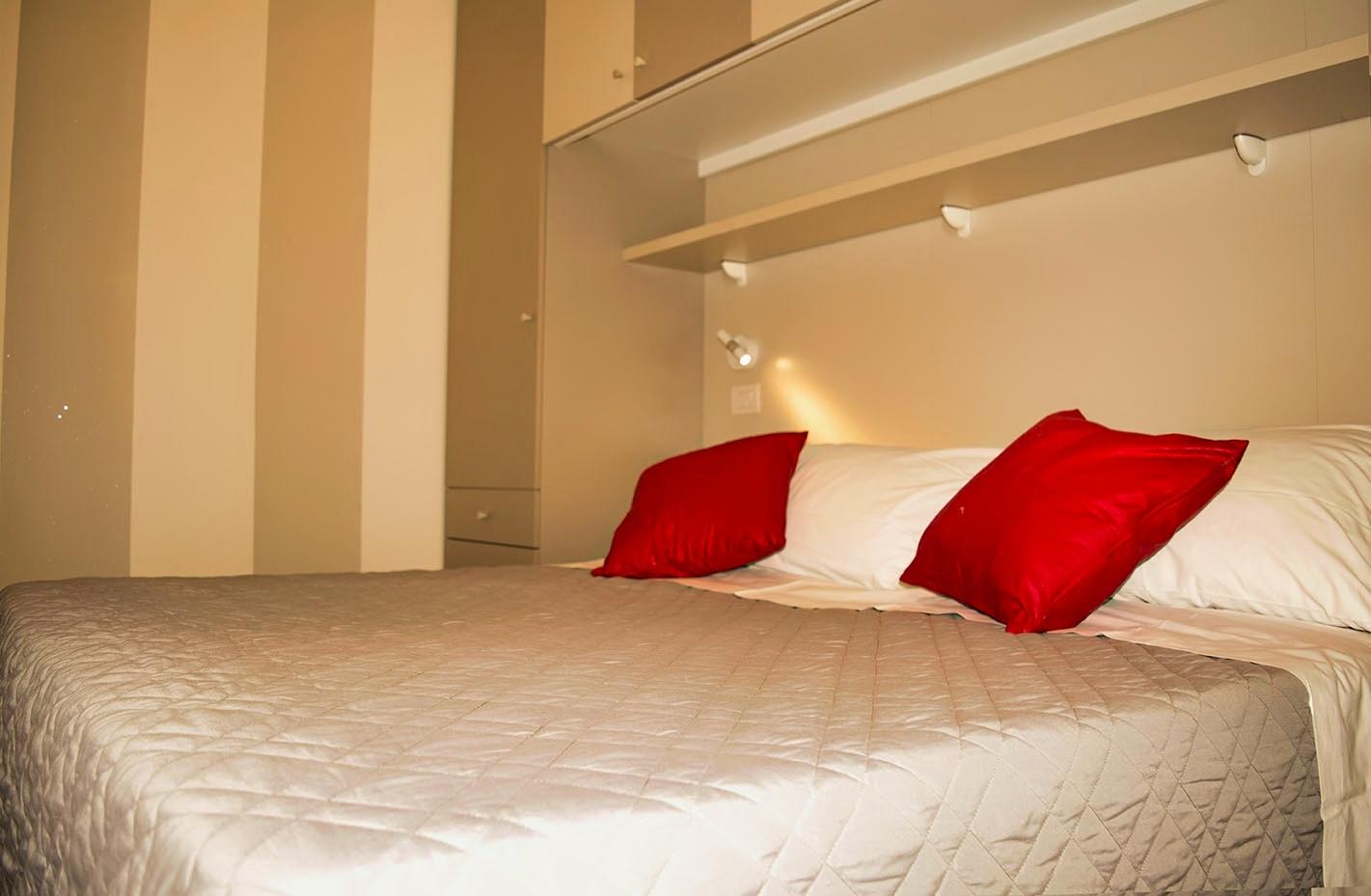 camera-letto-2-copia